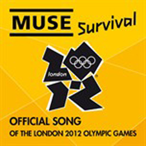muse-survival.jpg