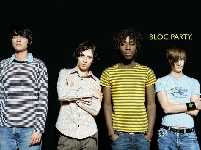 Bloc-Party-2