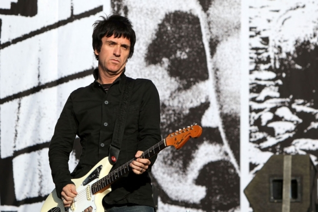 121203-johnny-marr