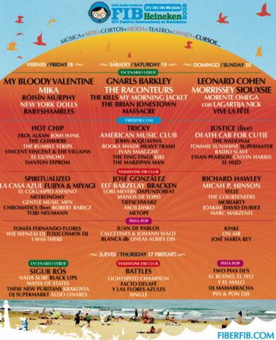 festival_fib_2008_cartel_por_dias_19_junio