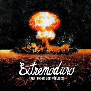 portada-extremoduro-paratodoslospublicos