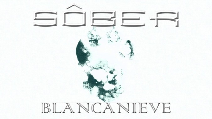 sober-blancanieves1-1024x576