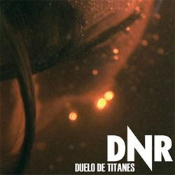 dinero_duelo_de_titanes_med