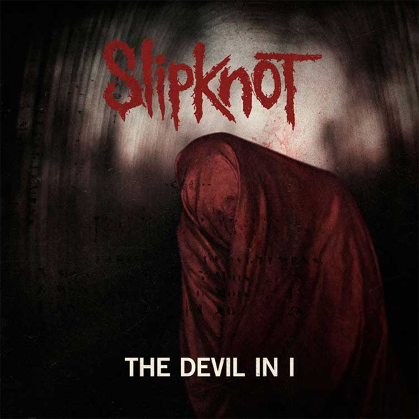 Slipknot-The-Devil-in-I