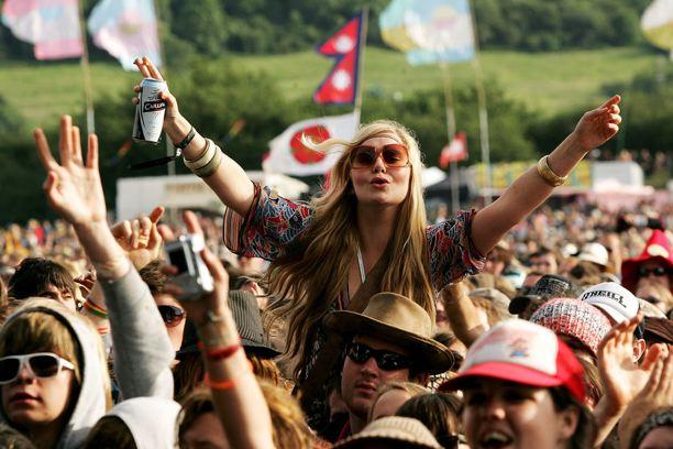 festivales-2012-musica-indie