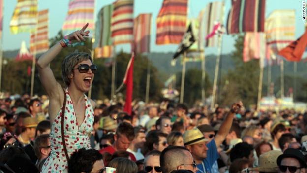 festivales-musicales-glastonbury-1