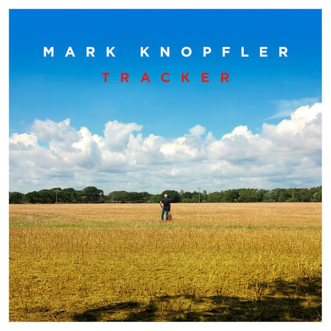 mark-knopfler-tracker-concert